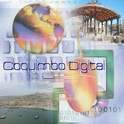 Coquimbo Digital1