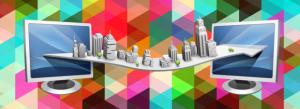 DIGITAL-CITY-620x226