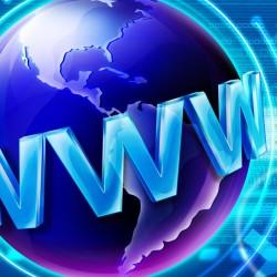 World_Wide_Web_Wallpaper_rg124